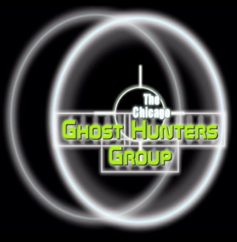 Chicago_Ghost_Hunters_Group.jpg